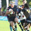 Madibaz under pressure in Varsity Cup
