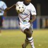 Madibaz overcome January period to head SAB log