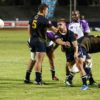 Madibaz will not give up the fight