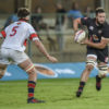 UJ set for Varsity Cup shootout with UCT