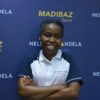 Madibaz official in charge of USSA women's sevens squad