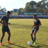 Madibaz football achieve USSA promotion