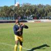 Madibaz score crushing USSA football win over VUT