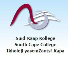 South-Cape-College.jpg