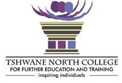 Tshwane-North-College.jpg