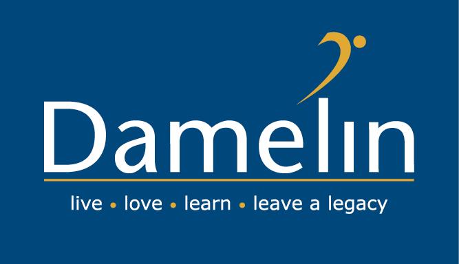 damelin.png