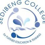 Sedibeng-College.jpg