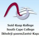 South-Cape-College.jpg