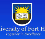 fort hare.png
