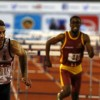 Maties in for blistering attack with athletics