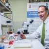 UP to host Malaria Research Day