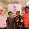 Prestige research bursaries for Zululand students