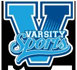 varsitysportsSA-logo
