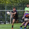 UJ edge UCT for place in Varsity Cup semifinals