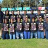 Madibaz women's sevens team want to prove themselves