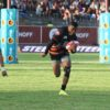 Dyantyi ready to make the most of Bok selection