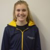 Ward faces test of her potential at USSA week