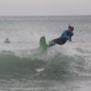 Madibaz surfers chase USSA surfing title at Vic Bay