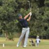 Madibaz back on top in USSA golf week