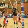Madibaz set to showcase their talents in Varsity Netball