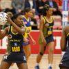 Madibaz face Maties in vital Varsity Netball clash