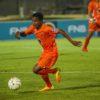 UJ secure home semifinal in Varsity Football