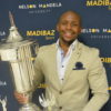 Multiple honours for Maxama at Madibaz sports awards