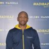 Maxama, Senekal named top Madibaz sports stars