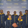 Madibaz target a spot in top four of Varsity Basketball