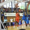 UJ face key basketball clash against VUT