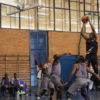 UJ out to prove a point in Varsity Basketball