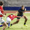 Madibaz Christopher Hollis