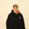 Elize le Roux UJ hockey manager