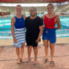 Madibaz Olympic Trial Camp 2021