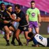 Madibaz VARSITY CUP 2021